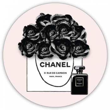 Chanel Collection