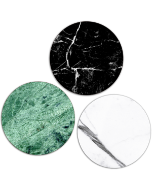 Marble Colors
