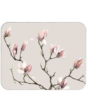 Musmatta Magnolia